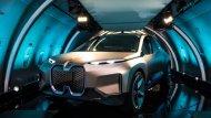 รวมไปถึงจะสามารถรองรับ และพร้อมสนับสนุนรถทุกรุ่นในอนาคตของ BMW ไล่ตั้งแต่รุ่น Series 3 ขึ้นไปเ - 5