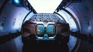 BMW มองอนาคต เตรียมวางแผนที่จะสร้าง Vision iNext   - 1