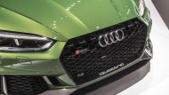 ทั้งนี้ Audi Sport ได้จับมาแต่งตัวใหม่ในอารมณ์แบบ Motorsport  - 7