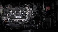 Honda Civic 2019 New Minor Changes มาพร้อมกับเครื่องยนต์ 1.5 ลิตร VTEC TURBO ต้นกำเนิดขุมพลัง 173 แรงม้า ท้าทายขีดสุดความแรง ที่ใช้เทคโนโลยี Direct Injection ฉีดจ่ายเชื้อเพลิงเข้าสู่ห้องเผาไหม้โดยตรง - 14