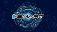i-SMART ระบบปฏิบัติการอัจฉริยะตัวจริงที่จะเปลี่ยนทุกการขับขี่ของวันนี้ให้ไม่เหมือนเดิมอีกต่อไป - 2