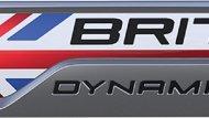BRIT DYNAMIC มาตรฐานยนตรกรรมจากประเทศอังกฤษที่ MG ใส่มาให้กับรถยนต์ MG ทุกคัน - 7