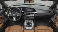 ภายในห้องโดยสารมาพร้อมระบบอินโฟเทนเม้นท์ BMW iDrive 7.0 ใหม่ล่าสุด - 13