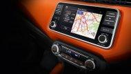ระบบ GPS อัจฉริยะ - 11