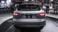 ซึ่งนักพัฒนามองว่านี่คือที่สุดของ Maserati SUV  - 6