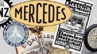 นับตั้งแต่เดือนกรกฎาคม 1989 เป็นต้นมา เดมเลอร์-เบนซ์ ได้แยกกิจการผลิตรถยนต์ออกเป็นบริษัทเอกเทศมีชื่อว่าบริษัท เมอร์เซเดส-เบนซ์ เอจี  - 11