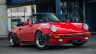 ปอร์เช่ 911 ถือเป็นชื่อเรียกสายการผลิตรถยนต์นั่งประเภทสมรรถนะสูงเครื่องยนต์กลางลำหลัง 2 ประตู 4 ที่นั่ง  - 2