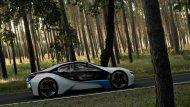 BMW EfficientDynamics ซึ่งถือว่าเป็นกลยุทธ์ที่สำคัญของบริษัทในปัจจุบันและอนาคต - 12