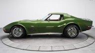 นอกจากนี้ ยังถือเป็นรถที่ได้รับการออกแบบด้วยหลักการทางวิศวกรรมที่เข้มงวด - 13