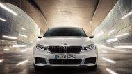 ราคา BMW 6 Series Gran Turismo เริ่มต้นที่ 4.699 ล้านบาท - 14