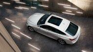 เพิ่มความหรูหราให้กับ BMW 6 Series Gran Turismo ด้วยหลังคากระจกพาโนรามาเพื่อให้คุณได้สัมผัสกับบรรยาย ภายนอกได้อยากเต็มตา - 4