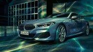 BMW 8 Series Coupé รถหรูระดับพรีเมียม ภายใต้จิตวิญญาณสไตล์สปอร์ต - 2