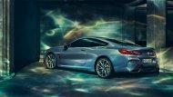 BMW 8 Series Coupé สวยเท่สไตล์สปอร์ต สะกดทุกสายตาในทุกมุมมอง - 1