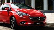 Vauxhall Corsa  Opel รถยนต์ขับพวงมาลัยขวาแบรนด์เก่าแก่ของประเทศอังกฤษ มียอดจดทะเบียนมากถึง 32,821 คัน เลยทีเดียว - 6