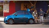 ไลฟ์ไสตล์  ของชีวิตคนเมือง เหมาะกับ Fiat Mirror Cross Model - 8