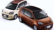 Toyota Porte F Raffine คงไม่มีขายในไทย ยกเว้นอาจมีนำเข้ามาโดยเกรย์มาร์เกตสำหรับลูกค้าที่ชื่นชอบเป็นพิเศษจริง ๆ เท่านั้น - 11