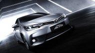 """Toyota Altis  """"เร้าใจอีกระดับ...ไม่ขับไม่รู้"""" ราคารถยนต์มือสองปี 2018 สูงสุด  779,000 บาท - 3"""