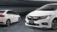 """Honda City """"เหนือกว่าที่สุด คือที่สุดในทุกด้าน"""" ราคารถยนต์มือสองปี 2018 สูงสุด  736,000 บาท  - 6"""