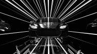 Aston Martin DBS Superleggera TAG Heuer Edition ที่ผลิตเพียง 50 คัน ยังไม่มีการคอนเฟริมราคาที่แน่นอน - 10