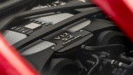 Aston Martin DBS Superleggera TAG Heuer Edition ไม่แตกต่างจาก Aston Martin DBS Superleggera 2019 ซึ่งใช้เครื่องยนต์แบบ วี 12 สูบ 5.2 ลิตร ควอดแคม 48 วาล์ว ไบ-เทอร์โบ ให้กำลังสูงสุด 725 แรงม้า ที่ 6,500 รอบ/นาที และแรงบิดสูงสุด 900 นิวตันเมตร  - 8