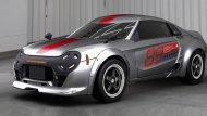 สำหรับรถยนต์ประเภท เคคาร์ (Keicar) เป็นรถยนต์ขนาดเล็กที่ทำตลาดเฉพาะในประเทศญี่ปุ่น ความที่เป็นนิปปอนเมดก็จัดเต็มตามความชาตินิยม หลายค่ายหลายรุ่นทำออกมาได้อย่างสร้างสรรค์และน่าสนใจ หนึ่งในนั้นคือ ฮอนด้า เอส660 (Honda S660) ที่เปิดตัวไปเมื่อปี 2015 - 10