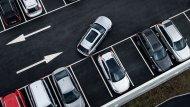 ระบบช่วยนำทางขณะจอด Park Assist Pilot ช่วยควบคุมพวงมาลัยในขณะที่คุณนำรถเข้าที่จอด ไม่ว่าจะเป็นการจอดในแนวขนานกับถนนหรือการจอดเข้าซองก็ง่าย สะดวก และปลอดภัย - 6