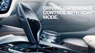 Driving Experience Control มอบทางเลือกให้ผู้ขับขี่สามารถเลือกโหมดการขับขี่ได้ทั้งโหมด COMFORT โหมด ECO PRO และโหมด SPORT  - 9