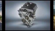 Ford Explorer 2020 มาพร้อมกับเครื่องยนต์สามรุ่นที่มีมาให้คุณเลือกให้เหมาะสมกับความต้องการและการขับขี่  มีทั้งเครื่องยนต์ EcoBoost ®ขนาด 3.5 ลิตรและ 2.3 ลิตรและ Ti-VCT V6 3.5   - 7