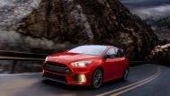 Ford Focus 2019 ปรับปรุงให้ดูทันสมัยและทาท้าในทุกการขับขี่มากขึ้น ราคา Ford Focus 2019 เคาะราคาที่ประเทศออสเตรเลีย อยู่ที่ 607,000 บาท  - 4