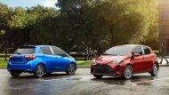 นั่นหมายความว่า All-new Mazda 2 ปี 2020 คงใกล้เวลาเผยโฉมเต็มที ซึ่งอาจได้เห็นกันภายในปี 2019 - 6