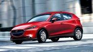 แต่ก็มีความเกี่ยวข้องกับ All-new Mazda 2 ปี 2020 ในไทยเต็ม ๆ - 3