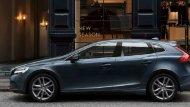 Volvo V40 2019 รถยนต์แฮตช์แบ็คขนาดเล็กสไตล์สแกนดิเนเวียน ที่ตอบโจทย์คนเมืองได้อย่างลงตัว - 1