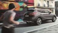 ราคาจำหน่าย Nissan Qashqai N-Motion 2019 ในอังกฤษเริ่มต้นที่ 25,345 ปอนด์ หรือราว 1,032,000 บาท - 6