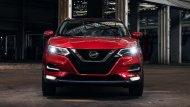 ทางอเมริกาเป็นประเทศล่าสุดที่เปิดตัวตามหลังยุโรป ด้วยหน้าตาแบบเดียวกับ พร้อมใช้ชื่อว่า Nissan Rogue Sport นั่นเอง  - 2