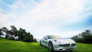 รายงานความคืบหน้าของการร่วมมือกันระหว่าง 2 ยักษ์ใหญ่ทางด้านยานยนต์อย่าง Karma Automotive และ Pininfarina - 3