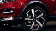 กันชนหน้าใหม่ทรงสปอร์ตอารมณ์เดียวกับ Crossover พระเอกเบอร์ 1 อย่าง Nissan X-Trail  - 4