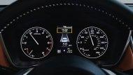 นอกจากนี้ Subaru Global Platform ยังดูดซับแรงกระแทกจากการชนด้านหน้าและด้านข้างได้ดีขึ้น 40 เปอร์เซ็นต์ ในกรณีที่ไม่สามารถหลีกเลี่ยงการปะทะได้ ส่วนระบบความปลอดภัยเชิงป้องกัน EyeSight Driver Assist Technology มีให้ทุกรุ่นมาตรฐาน - 6