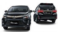 ทั้งนี้ All-new Nissan Livina 2019 คงเลือกเปิดตัวในอินโดนีเซียเป็นแห่งแรก และอาจทำตลาดแทนที่ Nissan Grand Livina ซึ่งปัจจุบันราคาเริ่มต้น 224 ล้านรูเปียห์ (4.95 แสนบาท) แพงกว่า Toyota Veloz 2019 (อีกเวอร์ชั่นของ Avanza ในอินโดฯ) เล็กน้อย  - 9