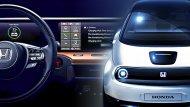 Honda จะอวดโฉมรถ Honda Urban EV ในแบบโปรโตไทป์ก่อนขึ้นสายการผลิตจริง ซึ่งมีกำหนดวางจำหน่ายต้นปี 2020 (ในยุโรปเปิดรับจองต้นปี 2019) ที่งาน Geneva Motor Show 2019 ประเทศสวิตเซอร์แลนด์ ช่วงต้นเดือนมีนาคม 2562 - 1