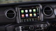 Apple Car Play - 6