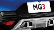 สเกิร์ตหลัง ALL NEW MG3 สไตล์สปอร์ตก็สวยโฉบเฉี่ยวไม่แพ้กัน - 3
