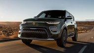 แพงกว่าโฉมก่อนอยู่ 1,000 ดอลลาร์ ซึ่งภาพรวมยังถือว่าราคาต่ำกว่าคู่แข่งไม่ว่าจะเป็น All-new Nissan Kicks 2019 หรือ Ford EcoSport 2019 อยู่ดี ส่วน Toyota C-HR หรือ Honda HR-V ยิ่งไม่ต้องพูดถึง - 2
