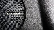 เครื่องเสียง Harman Kardon® 640 วัตต์ พร้อมลำโพง 10 ตัว รวมซับวูฟเฟอร์ มีให้เลือกในรายการออปชั่น - 9
