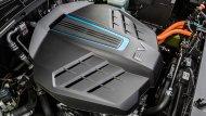 All-new Kia Soul 2020 ยังคงมีเวอร์ชั่น EV หรือแบบไฟฟ้าล้วนให้เลือกด้วย ให้กำลังสูงสุดประมาณ 201 แรงม้า และแรงบิดสูงสุด 395 นิวตันเมตร พร้อมกับแบตเตอรี่ขนาดความจุ 64 kWh รองรับ Rapid Charge ด้วยไฟกระแสตรง - 11