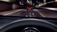 Mazda 6 2019 ติดตั้งระบบควบคุมรถให้อยู่ในเลนแบบ LAS ที่ช่วยเพิ่มความปลอดภัยให้กับผู้ขับขี่เมื่อเผลอขับรถออกนอกเลน - 10