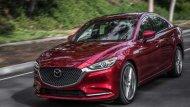 Mazda 6 2019 มาพร้อมกับทางเลือกรุ่นย่อยที่มีให้มากถึง 4 รุ่น ได้แก่ รุ่นซีดานจำนวน 3 รุ่น และ รุ่นเอสเตทจำนวน 1 รุ่น โดยได้รับการปรับโฉม Minor Change ให้มีคุณลักษณะที่ตอบโจทย์การใช้งานมากยิ่งขึ้น - 3