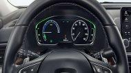 Honda Accord 2019 ติดตั้งหน้าจอแสดงผลข้อมูลการขับขี่พร้อมมาตรวัดเรืองแสงแบบ TFT ขนาด 7 นิ้ว - 10