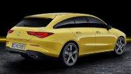 ถูกเผยโฉมครั้งแรกในโลกที่งาน Geneva Motor Show 2019 ประเทศสวิตเซอร์แลนด์ - 2