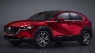เผยโฉมอย่างเป็นทางการครั้งแรกในโลกที่งาน Geneva Motor Show 2019  - 2