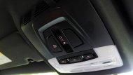 BMW X2 sDrive20i M Sport X 2019 ได้รับการติดตั้งชุดควบคุม iDrive ระบบสัมผัส พร้อมปุ่ม SOS แจ้งเหตุฉุกเฉินผ่านฟังก์ชั่น BMW Connected Drive - 2